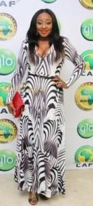 Glo-CAF-Awards-January-2015-BellaNaija0001-400x600