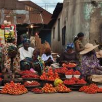 Open-air-market-in-Ibadan-Nigeria