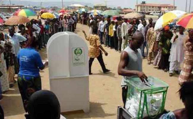 voters-nigeria