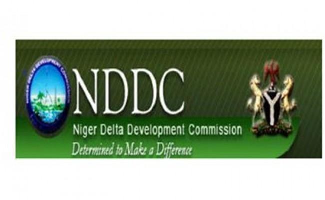 131211T.nddc-logo