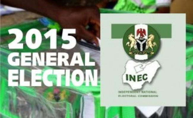 2015-Election (1)