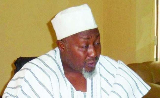 Alhaji-Mohammed-Badaru-Abubakar