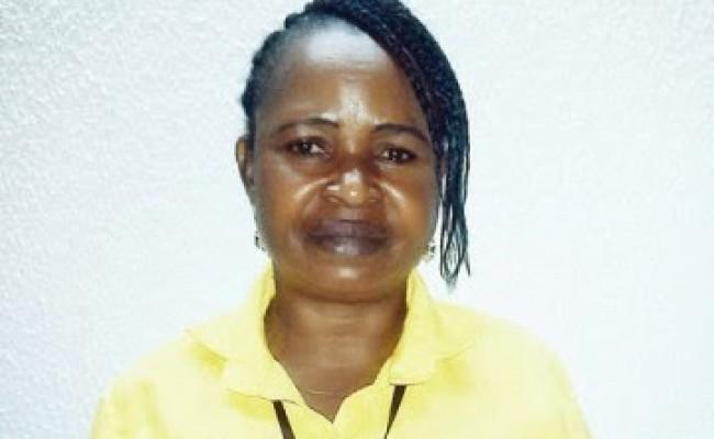 Josephine-Ugwu-360x360
