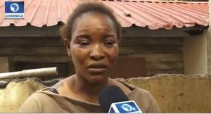 Funmilayo Adeyemi