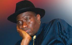 President-Goodluck-Jonathan1-360x225
