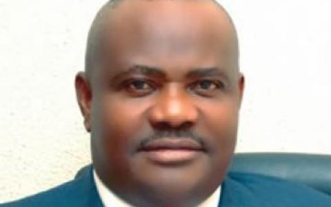Wike's-potholed-governorship-ambition-By-Odimegwu-Onwumere