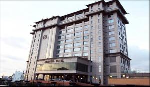 oriental-hotel-lagos