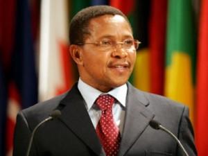 tanzania_president