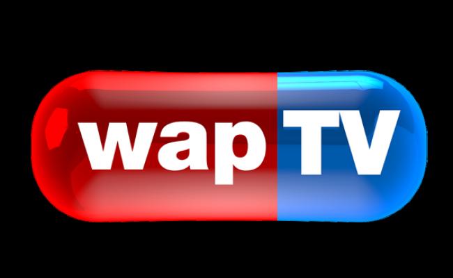 wapTV-Logo