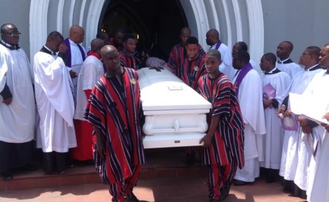 Burial pix (5)