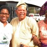 DAYO_AKIBOYE,_adewale_elesho_and_Iyabo_Ogunde