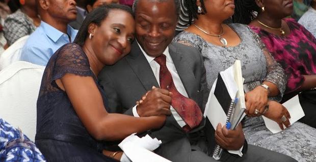 http://encomium.ng/wp-content/uploads/2015/05/Dolapo-Osibanjo.png