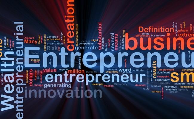 Entrepreneurship-image