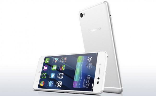 Lenovo S90 Smartphone