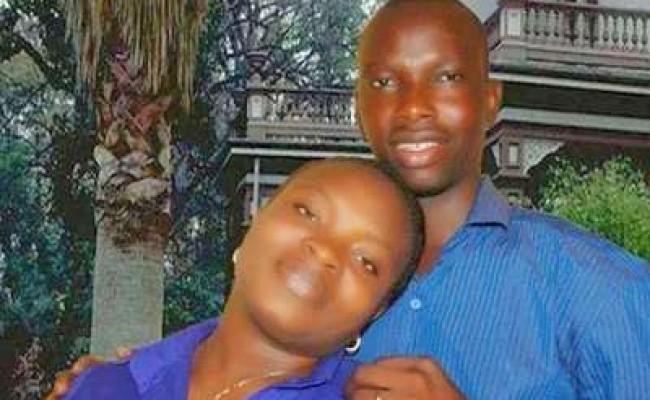 Paul-Olafare-Wife-Busayo