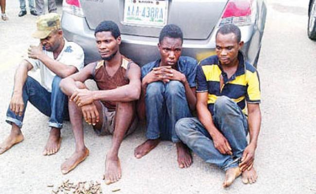 lekki-robbery-suspects