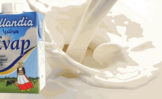 milk-post-img1 (1)
