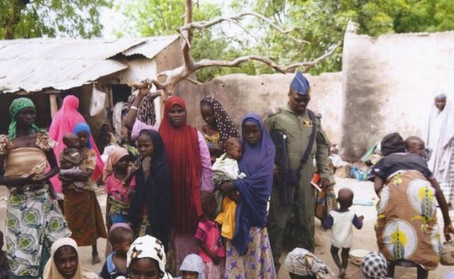 nigeria-boko-haram-atrocities
