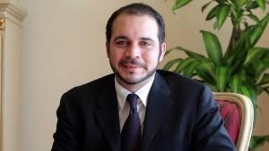 Ali-Bin-Al-Hussein