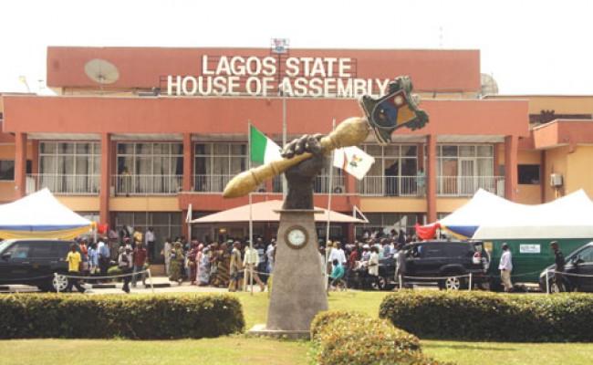 Lagos-HoAssembly3