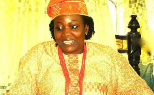 Princess-Mojisola-Omosowon-Kidnapped-2015-AlabamaUncut