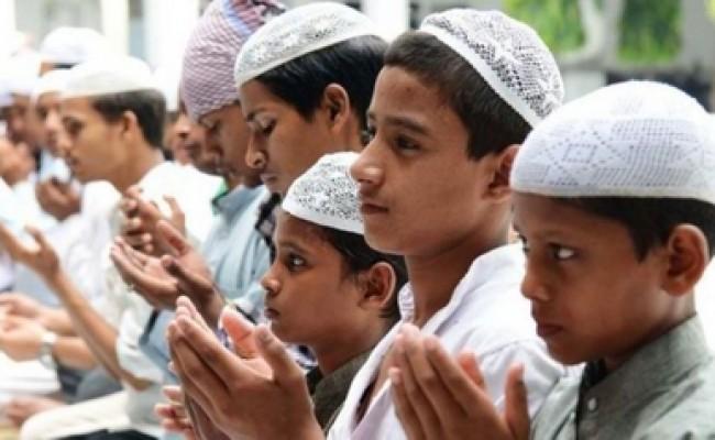 Ramadan-414505