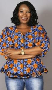 Ronke-Ademiluyi-Ladybrille-Woman-of-the-Week-1
