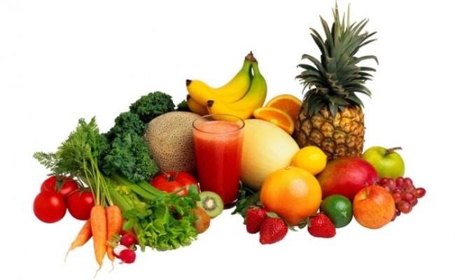 food-healthy-eating