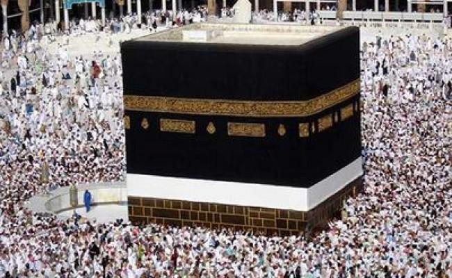 mecca_hajj_the_kaba_02_600