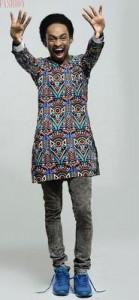 Complete-Fashion_Denrele-Edun_2_2014-424x600