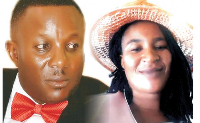 Deacon-and-Mrs.-Iyke-Kanu-host