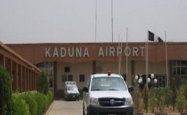 Kaduna Airport_510x350