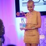 MTV SA VJ, Nomuzi Mabena
