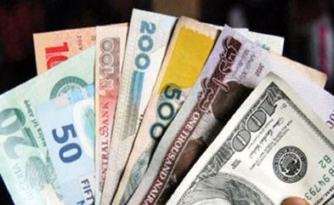 Naira-and-Dollar (1)