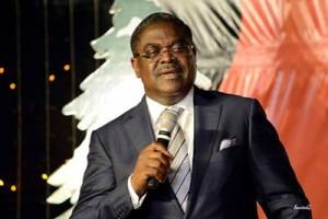 Pastor-Idowu-Iluyomade