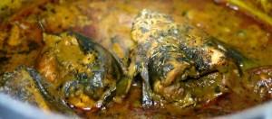 banga-soup-sisi-yemmie-recipe-11