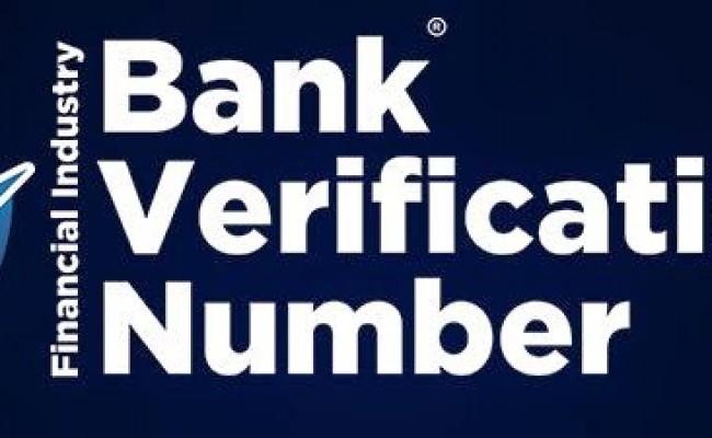 bank v