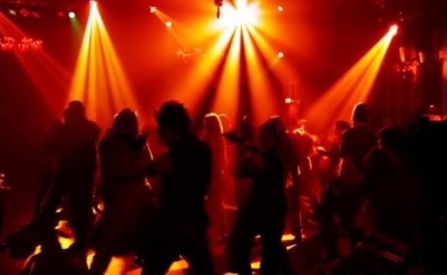 hotel-amberbaltic-miedzyzdroje-nightclub3_web-660x400