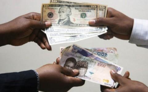 naira-Dollar.jpg-360nobs
