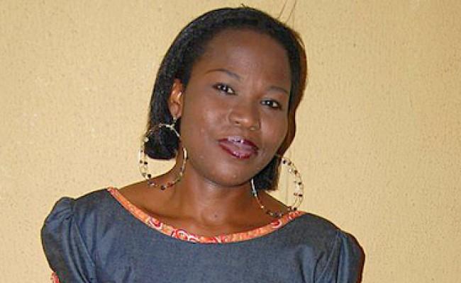 1-Esther-Ileogben