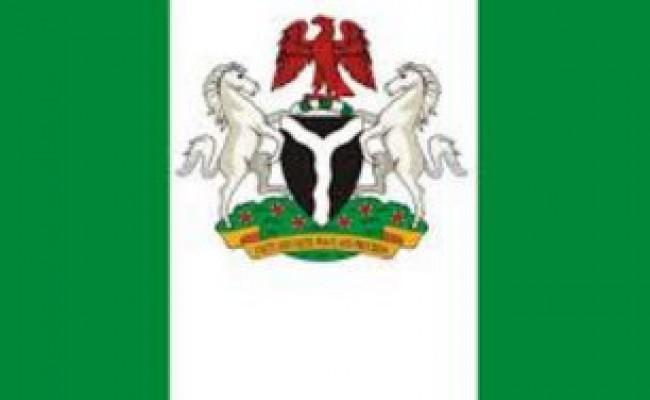 nigeria 1-Fullscreen capture 8162015 45127 PM