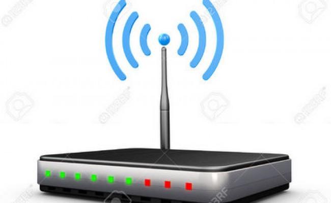 wifi 1-Fullscreen capture 8272015 14046 PM