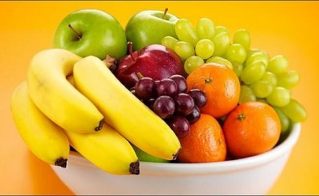 1-fruit-bowl-660x400