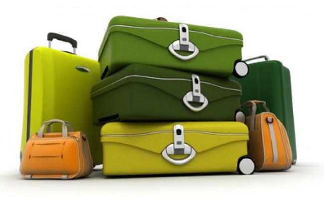 1-suitcases_crop