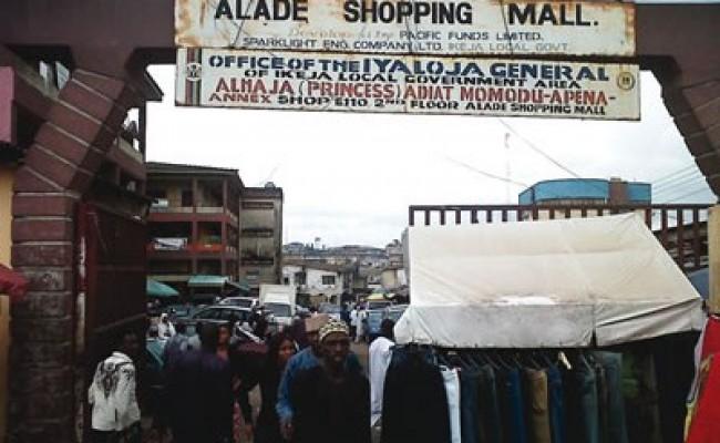 Alade-Market-400x250