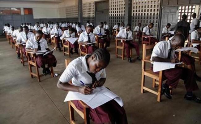 Liberian-students-011_0