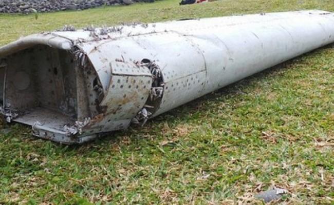 MH370 1-2AF7AD8D00000578-0-image-a-3_1438777659377-650x400