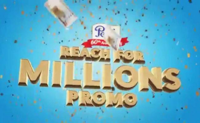 Peak-Reach-for-millions