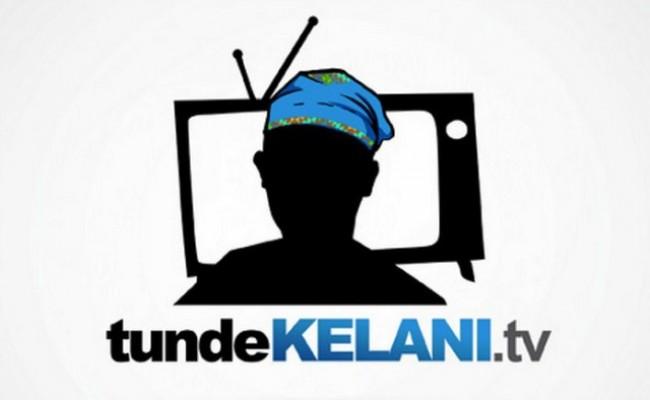 TundeKelaniTV