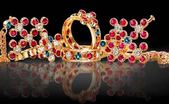gladstone-jewellery-image-3